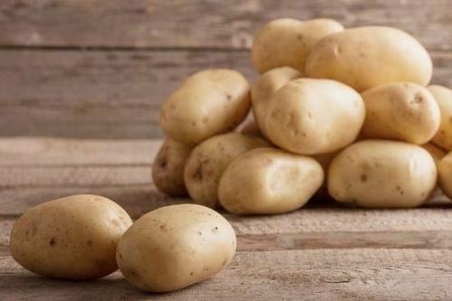Картофель сорта поздние. Поздние сорта картофеля: основные черты