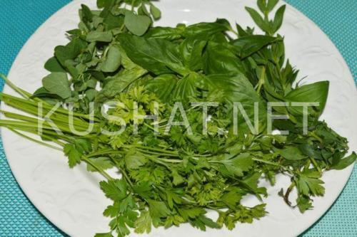 Армянская аджика на зиму лучшие рецепты с помидорами. Армянская аджика на зиму – рецепт