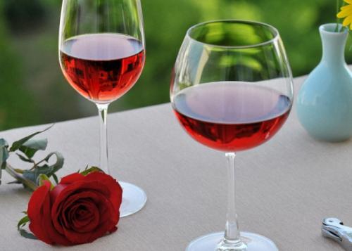 Как сделать вино из виноградного сока в домашних условиях простой рецепт. Вино из виноградного сока